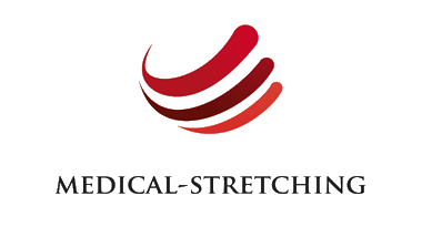 medical stretching s